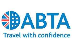 Abta rejects call to use complaint resolution firm