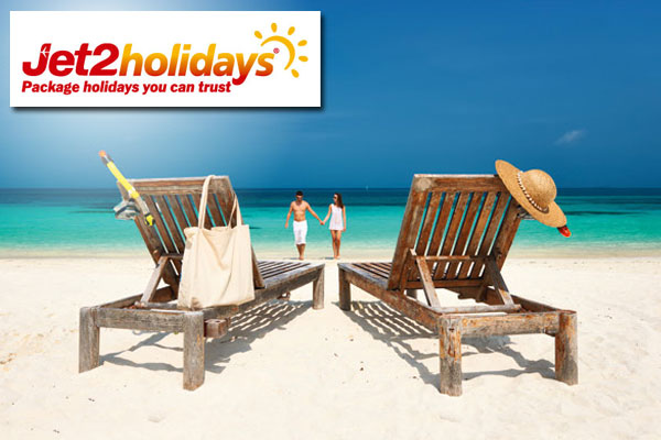 Jet2holidays in pledge to trade as it eyes growth