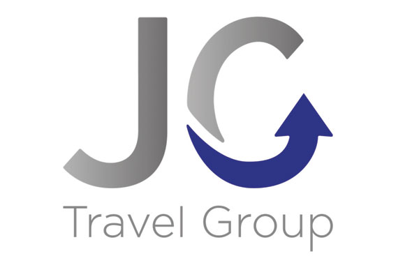 JG Travel Group to forge closer agent ties after Omega acquisition