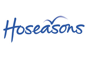 TV advertising boosts Hoseasons Group brands in flat year