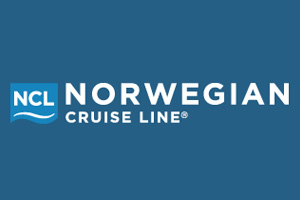 Norwegian Cruise Line places €3.2bn ship order