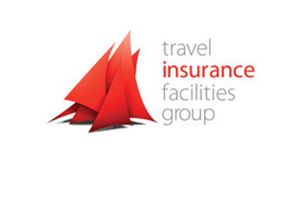 Travel Insurance Facilities Group unveils Citybond Holdings deal