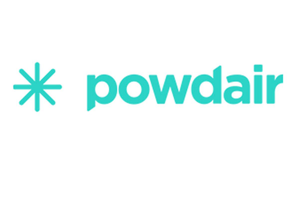 Start-up specialist ski airline Powdair issues plea for new backer