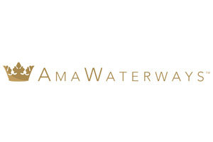 WTM 2015: AmaWaterways changes plans for new ship