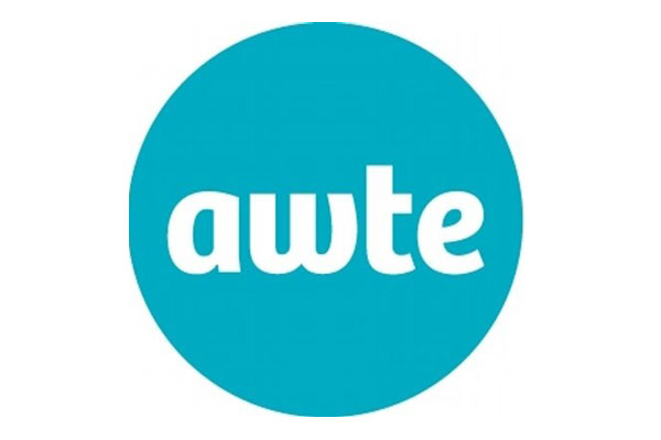 AWTE to open branch in Ireland