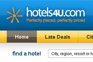 Hotels4U.com vows to resolve payment issues with Turkish hoteliers