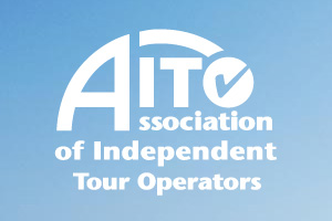 Aito members urged to speak out over package law changes