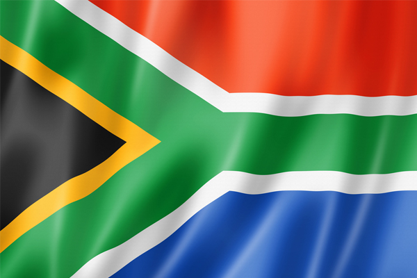 South Africa warning issued after double kidnapping