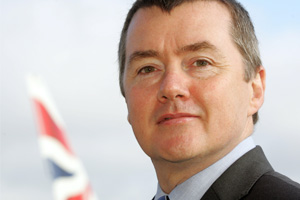 IAG boss ups the ante on APD