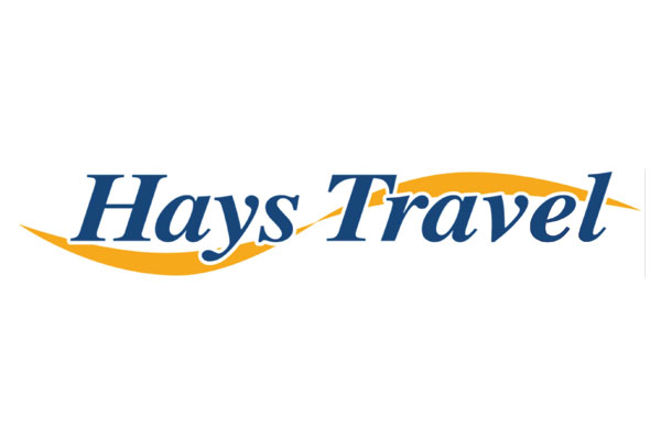 Hays Travel finalists at National Apprenticeship Awards