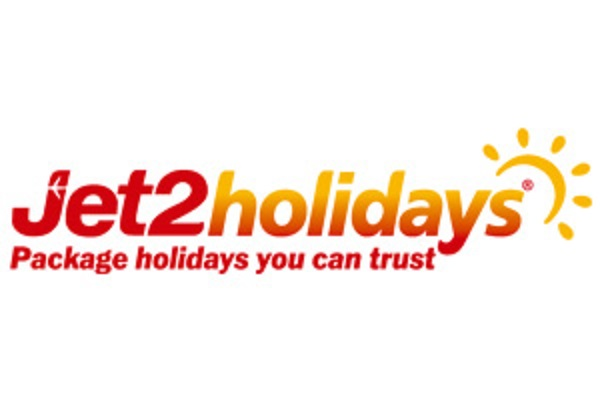 Jet2holidays to set out vision of future at overseas agent conferences