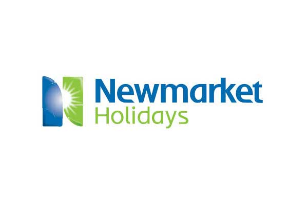 Newmarket Holidays unveils new tours