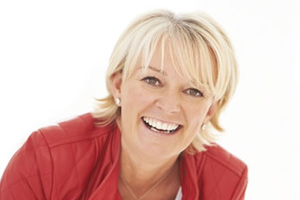Jo Malone to be keynote speaker at Clia Columbus Day