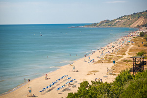 Bulgaria best value for in-resort costs according to Post Office study