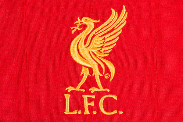 Updated: Worldchoice Sports cancels Kiev flights leaving hundreds of Liverpool FC fans stranded