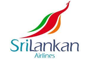 WTM 2015: SriLankan Airlines thanks trade for being its 'ambassadors'