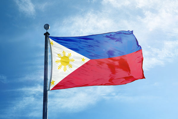 FCO issues Philippines warning following state of emergency