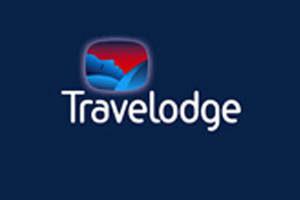 Puppets to promote Travelodge in £25m campaign