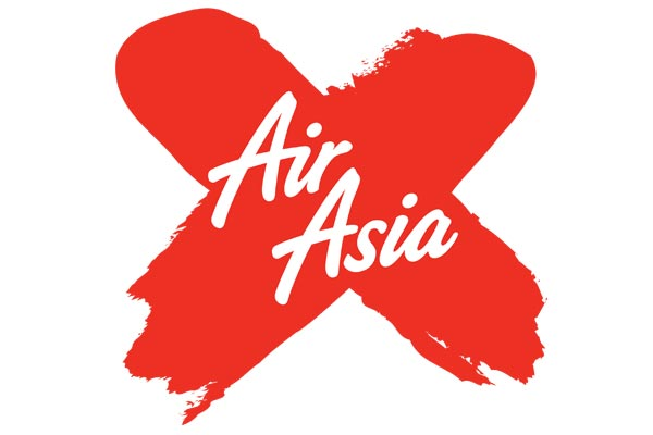 AirAsiaX wins US approval and mulls UK return