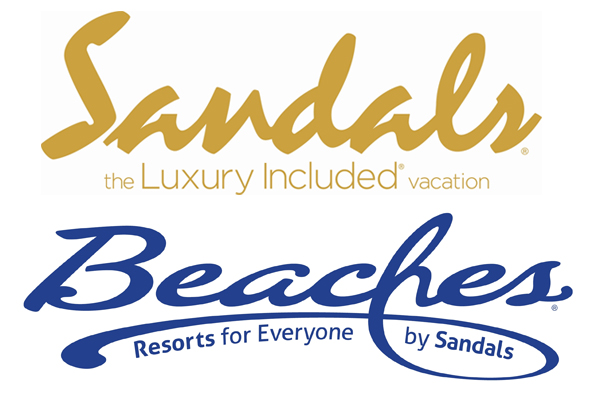 Sandals in talks to open resorts in Mexico