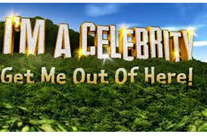 Merlin to open 'I'm A Celebrity…' attraction at UK theme park