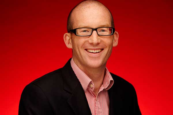 Virgin Holidays appoints new managing director