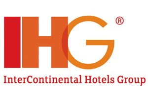 InterContinental Hotels Group denies sale speculation