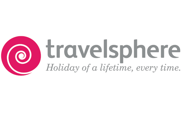 Travelsphere and Just You parent makes aviation and culture appointments