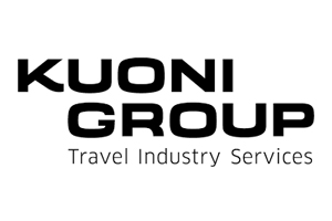 Kuoni's 'organic growth' offset by strength of Swiss franc