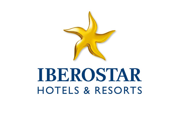 WTM 2016: Iberostar to upgrade its whole portfolio over the next four to five years
