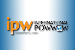 IPW13: Survey highlights value of business travel