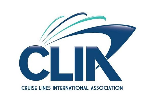 Clia Europe secretary-general to step down