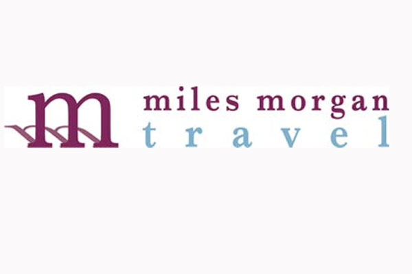 West Country agent Miles Morgan Travel expands into Scotland