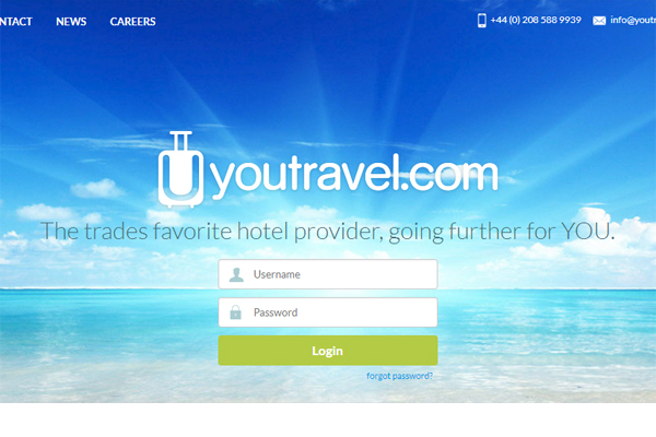 Youtravel parent expands its hotel portfolio of brands