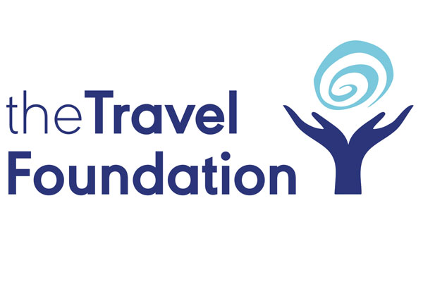 Travel Foundation works with CTO on sustainability