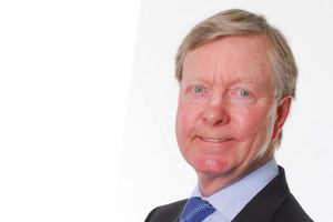 Big Interview: John McEwan, former Abta chairman and Advantage chief executive