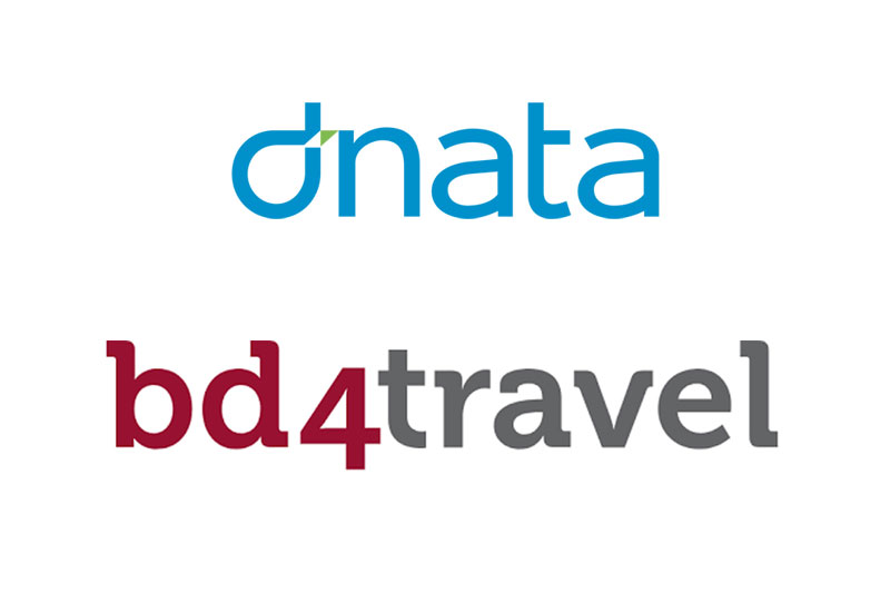 Dnata makes 'long-term bet' with bd4travel stake