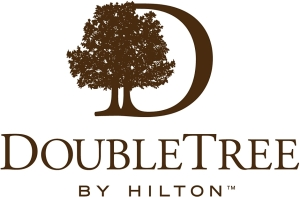 Hilton expands 'fast-growing' DoubleTree in UK