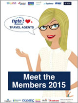 tipto-meet-the-members-2015
