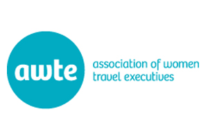 AWTE opens nominations for Annual Chair's Awards
