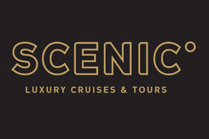 Scenic Tours unveils new logo and branding