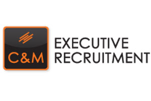C&M Travel Recruitment rebrands executive division