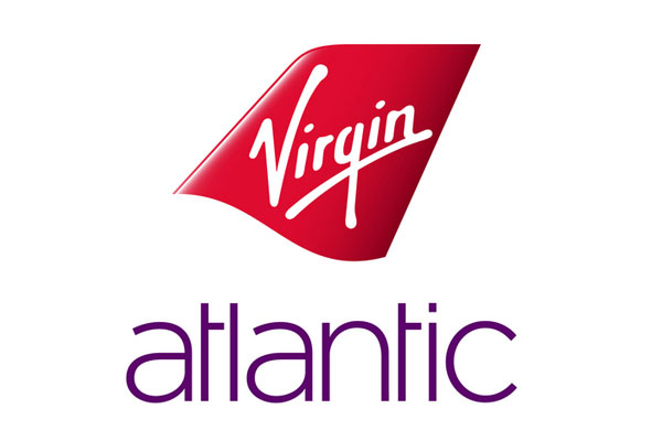 Virgin Atlantic drafts in aircraft amid contigency planning for Christmas pilots' strike