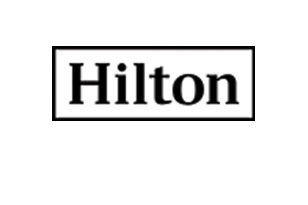 Hilton appoints Martin Rinck as global head of luxury and lifestyle