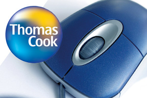 Cook redundancies after websites shut