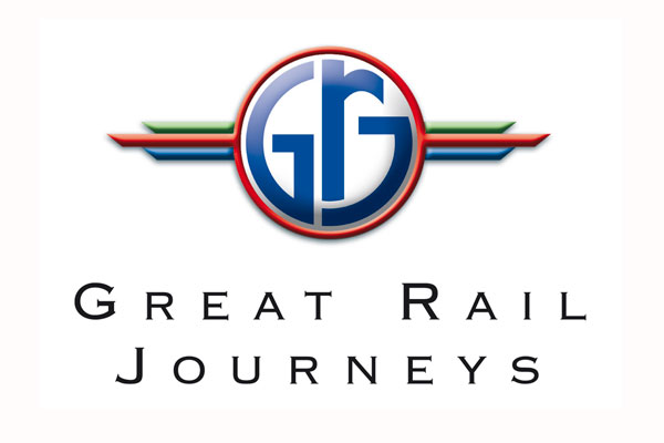 Sharon Smith to leave Great Rail Journeys