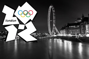 Europe unlikely to see repeat of London or Barcelona Olympics