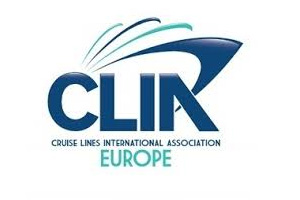 Clia rolls out agent cruise training scheme to France