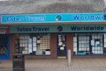 Mystery Shopper: Sunderland travel agents tested on a theme park booking