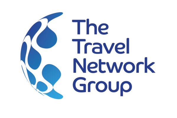 Si Morris-Green leaves The Travel Network Group